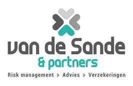 Van de Sande en Partners