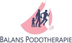 Balans Podotherapie