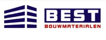 Best Bouwmaterialen