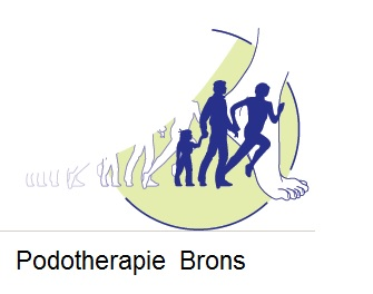 Podotherapie Brons