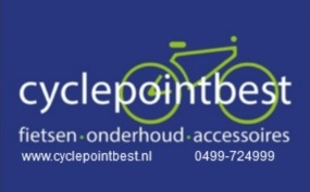 Cyclepoint Best