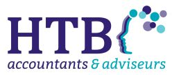 HTB accountants & adviseurs