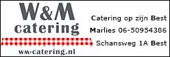 W&M Catering