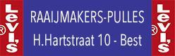 Raaijmakers-Pulles