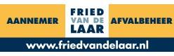Fried van de Laar